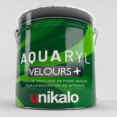 Aquaryl Velours +