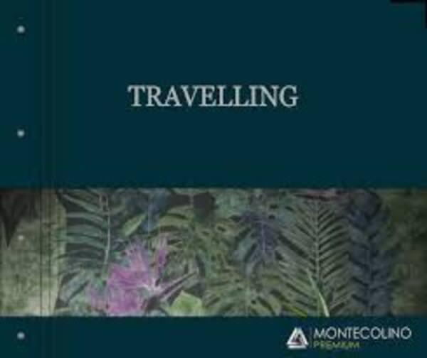 TRAVELLING - MONTECOLINO