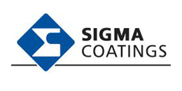 Sigma Coatings - Les peintures Sigma, offrent la solution professionnelle adaptée à votre problématique chantier mais aussi le soutien technique et l'inspiration .