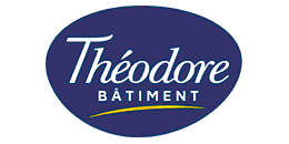 Théodore - Théodore: Fabricant de peinture depuis 1825