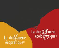 La Droguerie Ecologique  - Depuis plus de 15 ans, notre devise est « Faites-vos produits d'entretien vous-mêmes ! ». Les conseils et produits de la droguerie éco vous accompagnent dans cette démarche « DIY » avec quelques ingrédients simples, efficaces et économiques. Fabriqués en France ou en Europe occidentale, les produits de la droguerie éco sont conçus à partir de matières premières naturelles, minérales ou végétales et avec un maximum d'ingrédients bio.