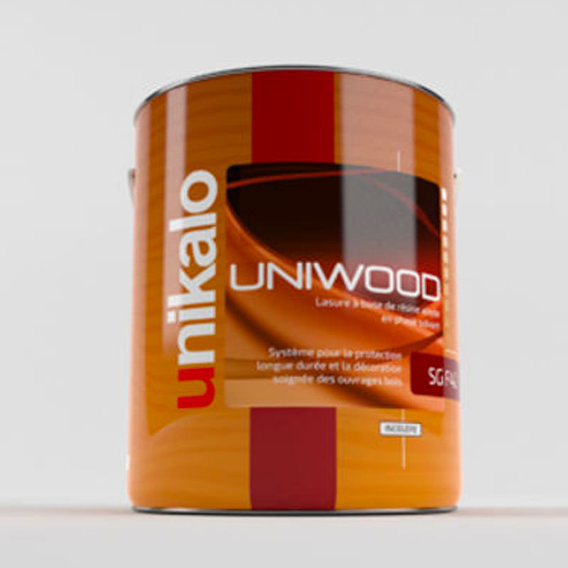 uniwood sg f42